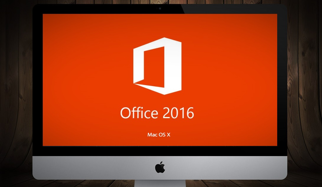 whats-new-in-microsoft-office-2016-for-mac-os-x.jpg